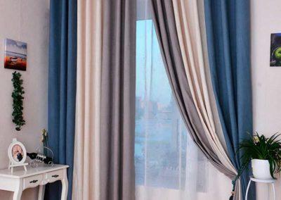 cortina-con-barra
