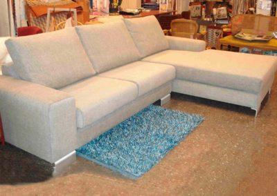 sofa-chaise-longue