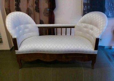 sofa-clasico-blanco