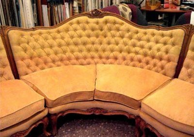 sofa-clasico-capitone-2