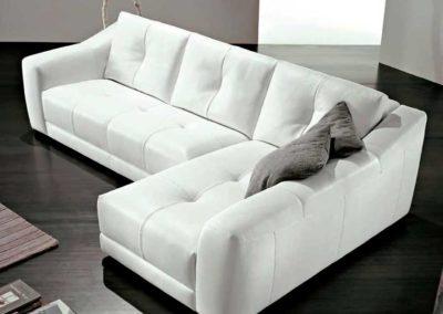 sofa-moderno-piel