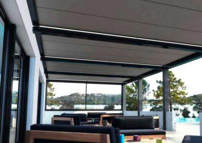 toldos-correderas-verandas